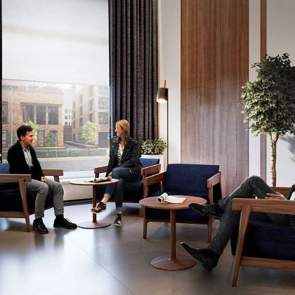 Neva-Neva, отделка, квартиры с отделкой, квартиры, комната, описание, холл, новостройка, фасад, дом